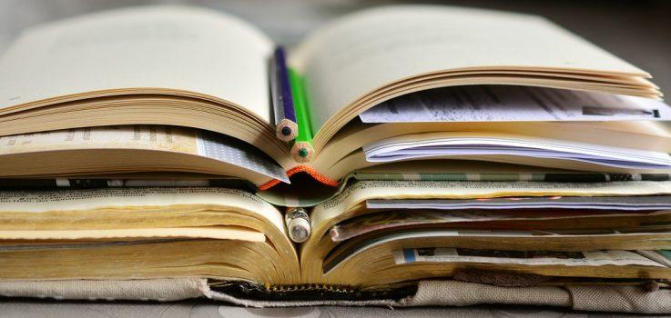Convocatoria general de becas y ayudas al estudio para el curso 2019-2020