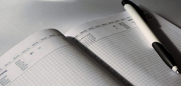 Instrucciones para realizar las Inscripciones del Curso 2020/2021