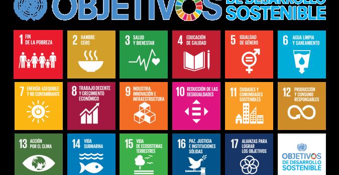 Escuelas solidarias y ODS, Educación Transformadora para la Ciudadanía Global